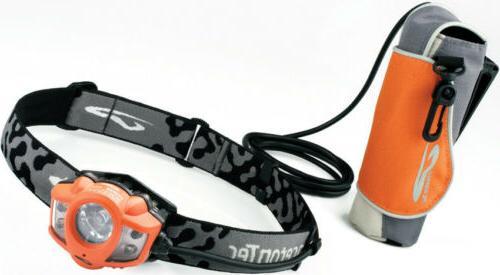 apex headlamp