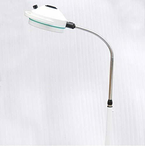 APHRODITE Surgical Exam Light Shadowless Lamp KD-2012D-3