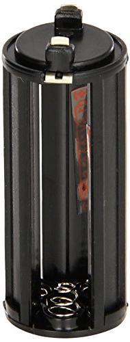Streamlight Battery Cartridge