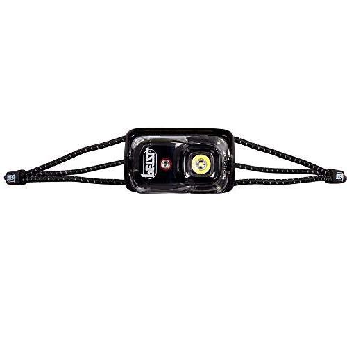PETZL - Compact Headlamp Running,