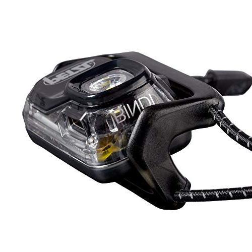 PETZL - Lumens, Ultralight, and Compact Running,