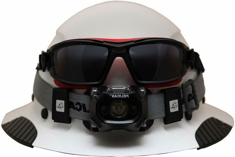 Blackjack Bji001 Helmet Strap Retention