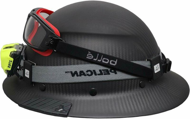 Blackjack Bji001 Helmet Retention