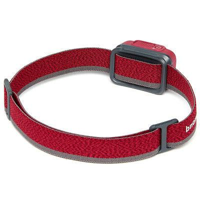 cosmo 300 headlamp rose one size