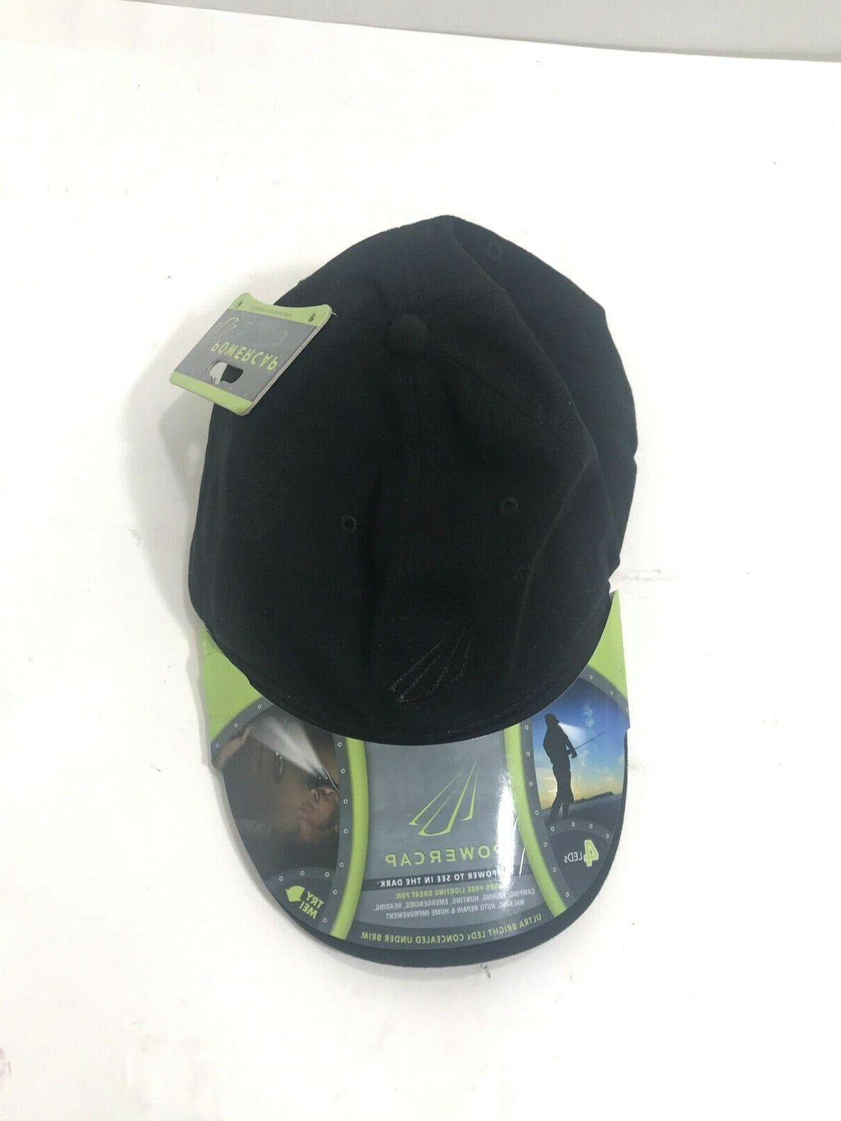 cub4 280612 lighted hat