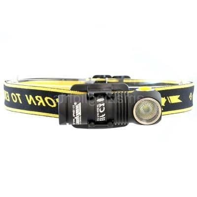 ArmyTek Elf 1050 Lumen Rechargeable Headlamp Battery