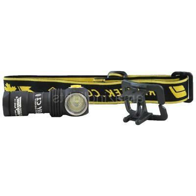 ArmyTek Headlamp