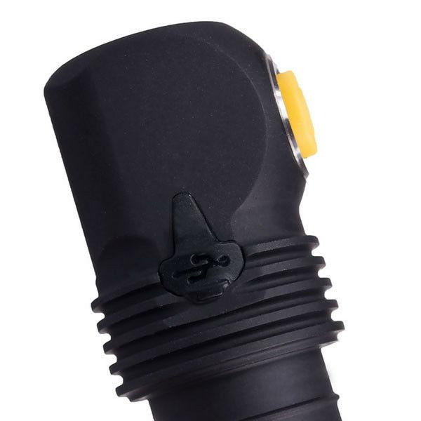 Armytek CW Rechargeable 1050Lm -Includes Battery