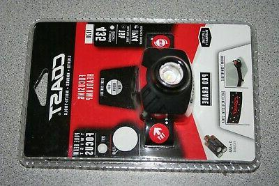 fl70 pure beam twist focus led headlamp