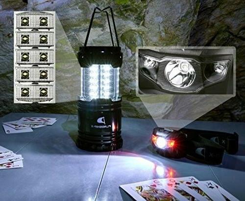 Flagship-X Insane Sale 1 Lantern 1 Lights