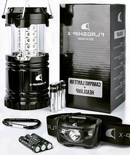 Flagship-X Sale 1 Lantern