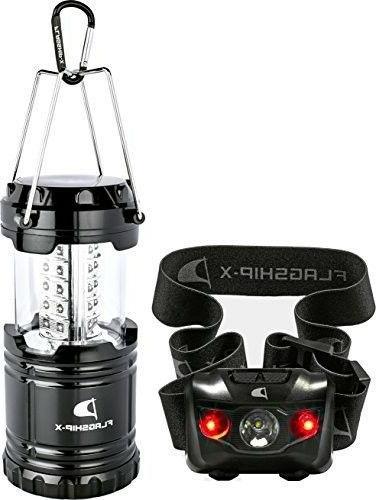 flagship x insane sale 1 lantern 1