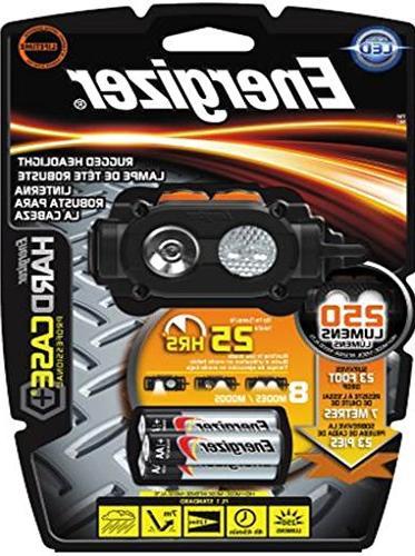 Energizer Hard Light Pro Headlight
