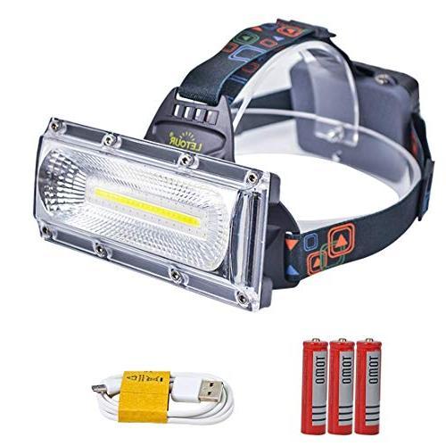 headlamp cree t6 headlamps zoom