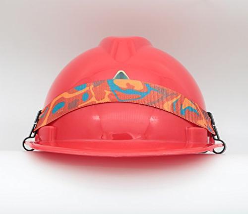 Helmet Clip Hat Clip for