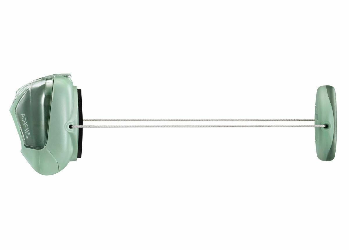 Petzl 300 Lumens Hybrid Model