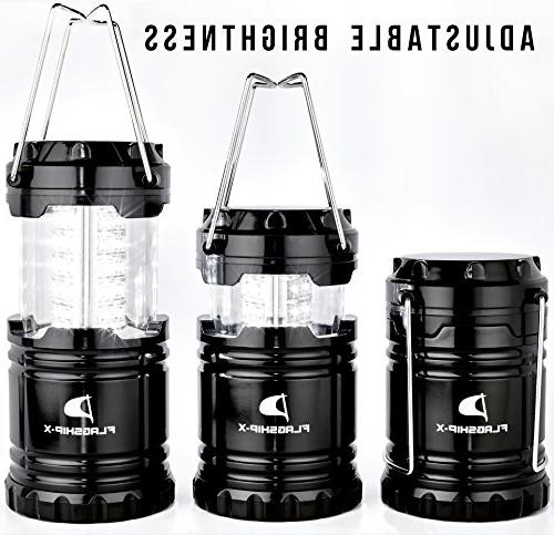 Insane Lantern 1 Headlamp Camping Lights Brightest Portable Electric Waterproof Head lamp Outdoors