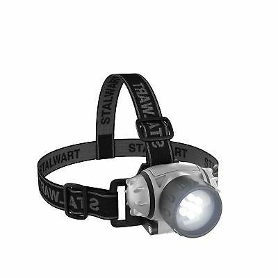 led headlamp adjustable headband for kids