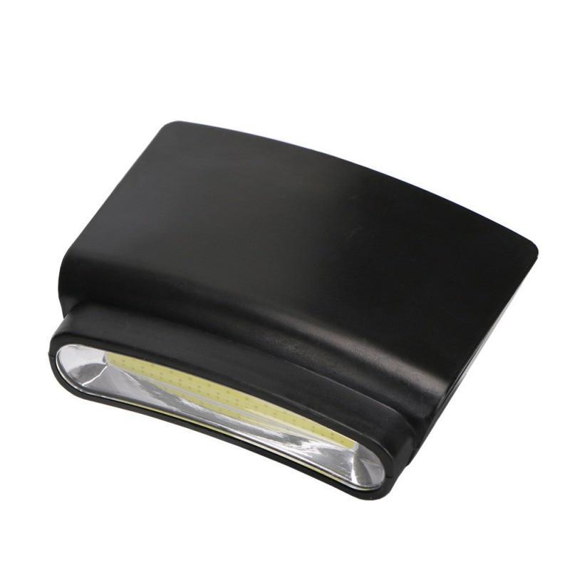 <font><b>Clip</b></font> Lamps Mini Flashlights Outdoor Lighting