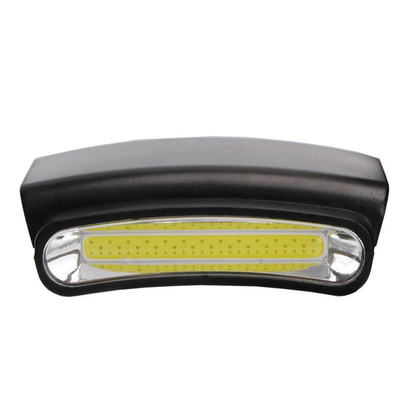 new led portable font b headlamps b