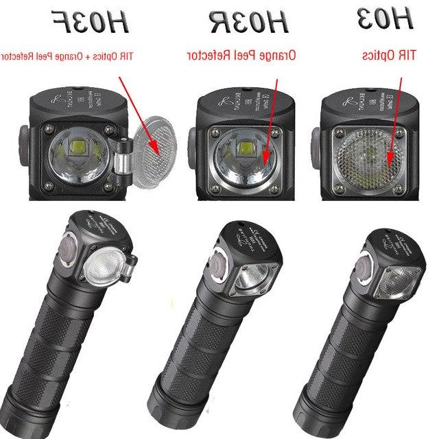 NEW H03R Led Lampe Frontale Cree XML1200Lm <font><b>HeadLamp</b></font> Hunting Fishing