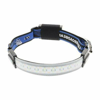 ov 802100 broadbeam headlamp