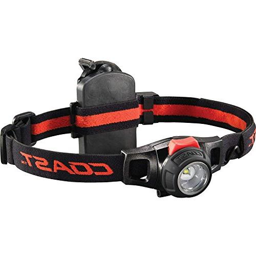 rechargeable flashlight headlamp headlamps