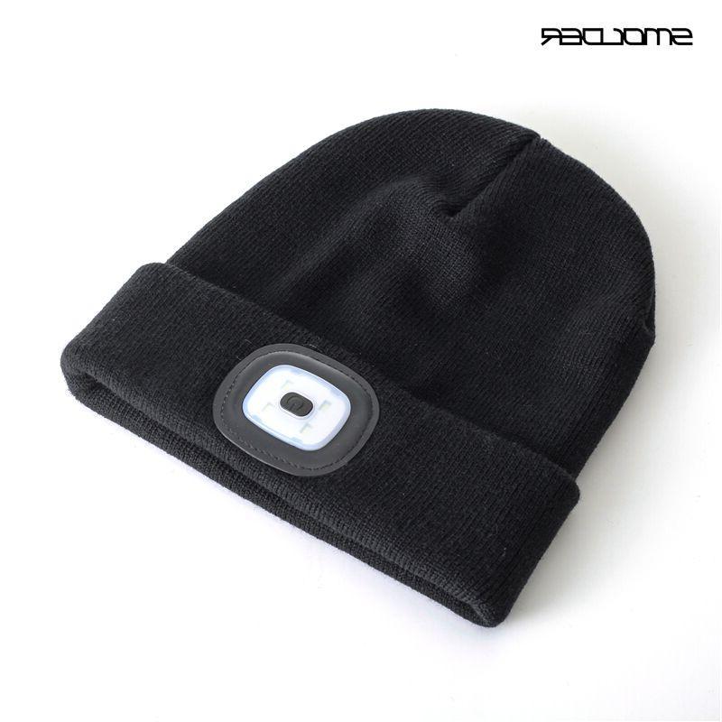 Rechargeable Hat <font><b>Hands</b></font> <font><b>Flashlight</b></font> Hunting,Camping,Jogging,Fishing