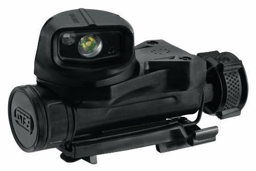 strix vl tactical headlamp without