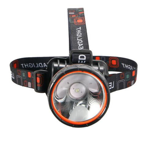 waterproof Rechargeable Lumens For Hunting