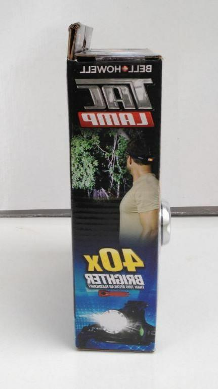 Taclight As Seen On TV Sealed