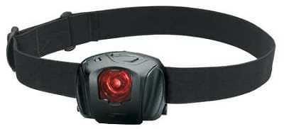tactical eos headlamp