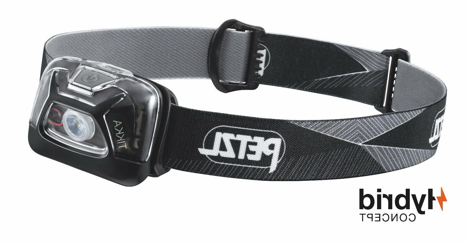 PETZL 300 HEADLAMP - 2019/2020 - E93