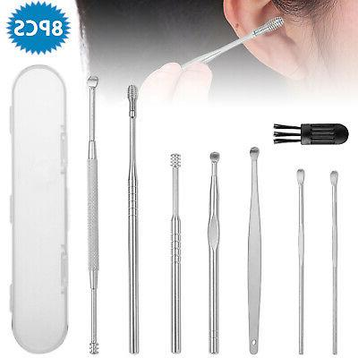 usb rechargeable led headlamp headlight head lamp