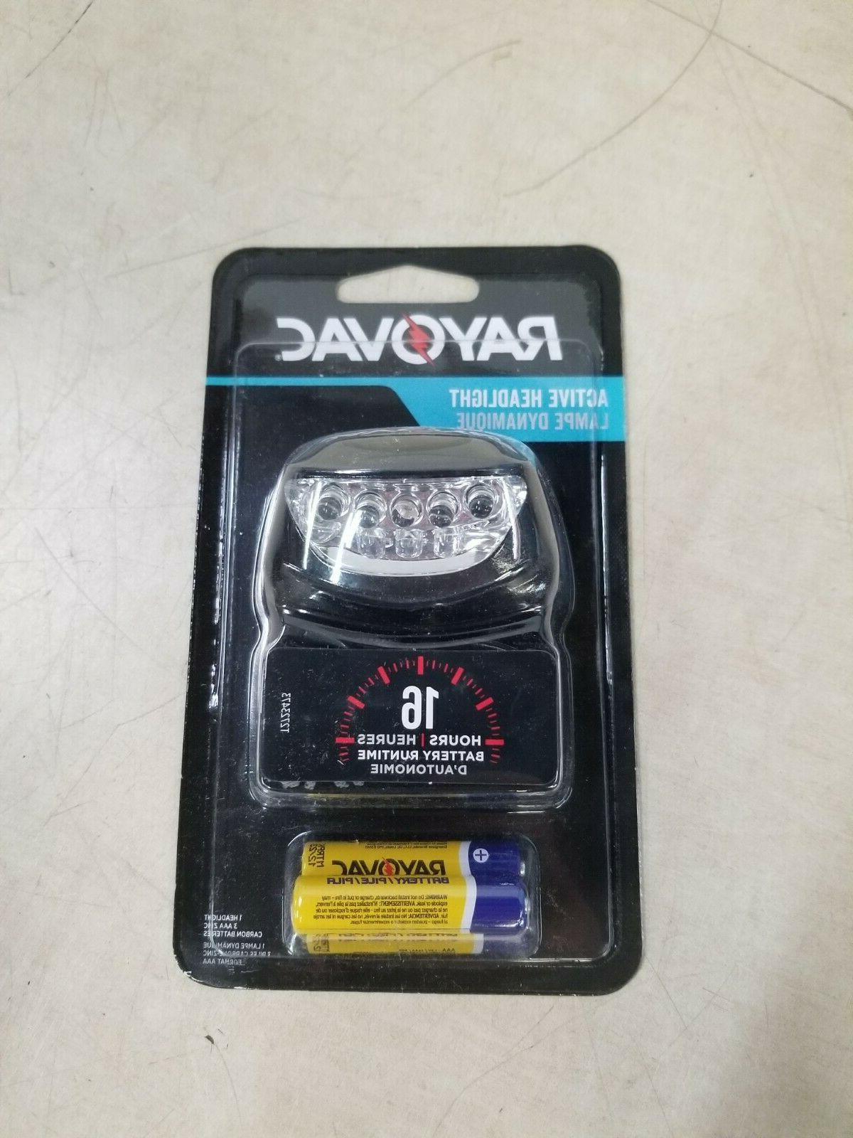 value bright 5 headlight