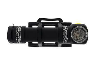 ArmyTek Wizard Pro v3 2300 Magnetic and Battery