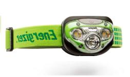 Energizer LED Headlamp For Camping, Hiking, Outdoors, Emerge