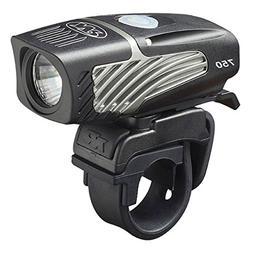 NITERIDER Lumina MICRO 750 Rechargeable Headlight -- NEW!