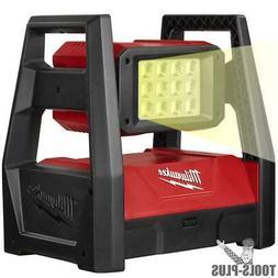 Milwaukee 2360-20 M18 Trueview LED Hp Flood Light
