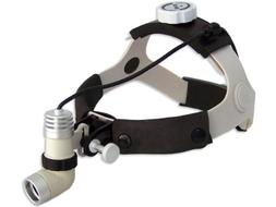 APHRODITE New Medical Headlamp Ooptional 3W LED Dental Surgi