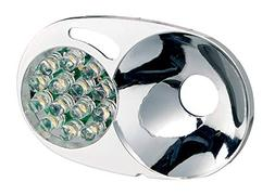 PETZL - MODU'LED 14 Hybrid Reflector Insert for Duo Headlamp