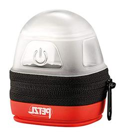 PETZL - NOCTILIGHT, Protective Lantern and Carrying Case Hea