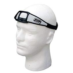 Petzl - Headband Replacement Tikka R+, Tikka RXP, REACTIK RE