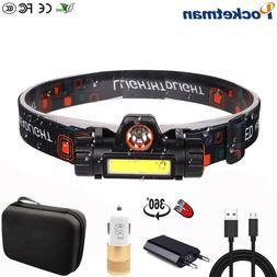 Portable mini High Power <font><b>LED</b></font> <font><b>He