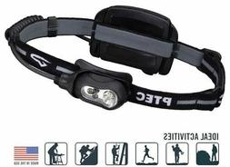 Princeton Tec Remix Rechargeable Headlamp LED Light Head Lam