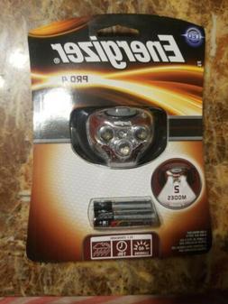 Energizer Pro 4 Headlamp