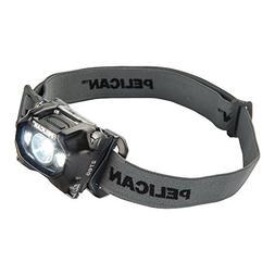 Pelican ProGear 2760 LED Headlight - Black