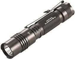 Streamlight ProTac 2L-X 500 Lumens Tactical Flashlight Black