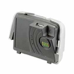 Petzl Rechargeable Battery for Reactik Headlamp and Reactik
