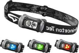 PRINCETON TEC REMIX PRO Maxbright LED Headlamp
